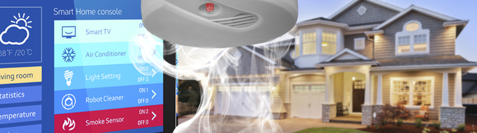 Doylestown PA Home and Commercial Fire Alarm Systems