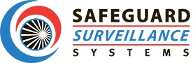 Doylestown Security Cameras & CCTV Surveillance Installers
